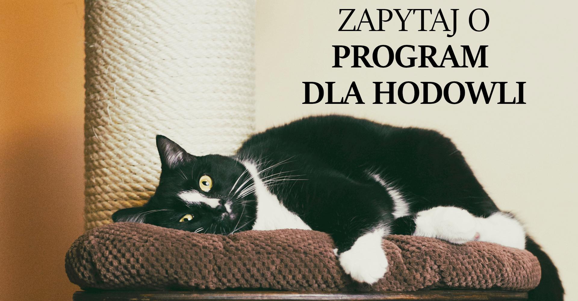 PROGRAM_HODOWLE_BANNER_SKLEP-2